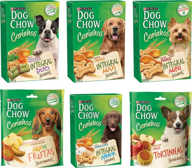 purina-dog-chow