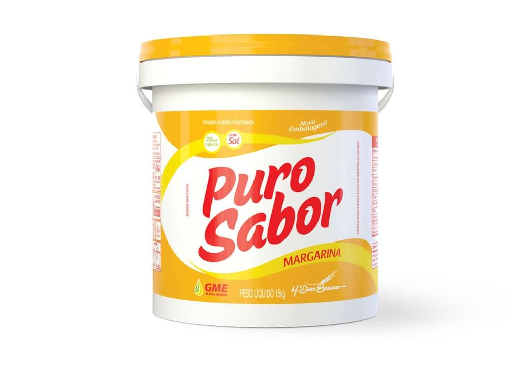 puro-sabor-balde