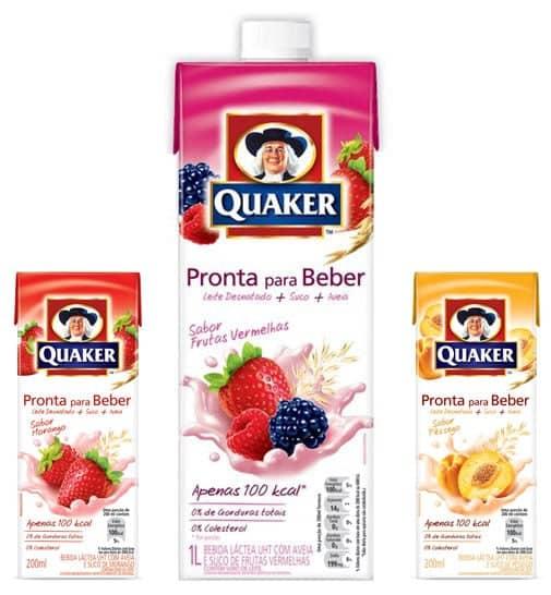 quaker-pronta-para-beber