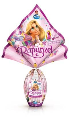 rapunzel-ovo-de-pascoa