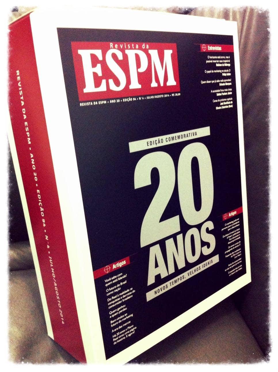 revista-ESPM