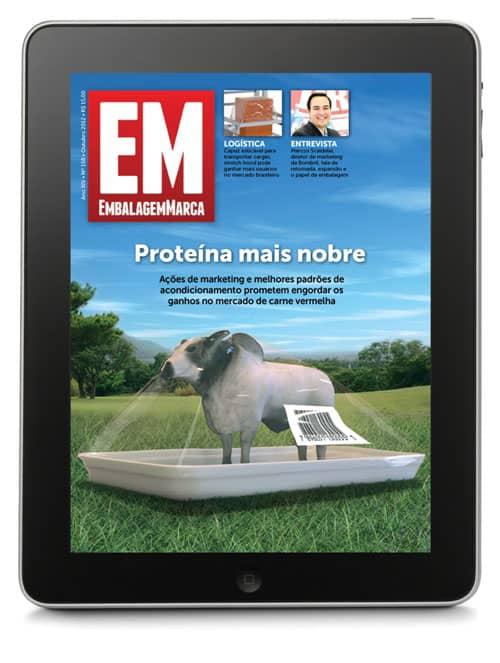 revista-embalagemmarca-ipad-outubro-2012