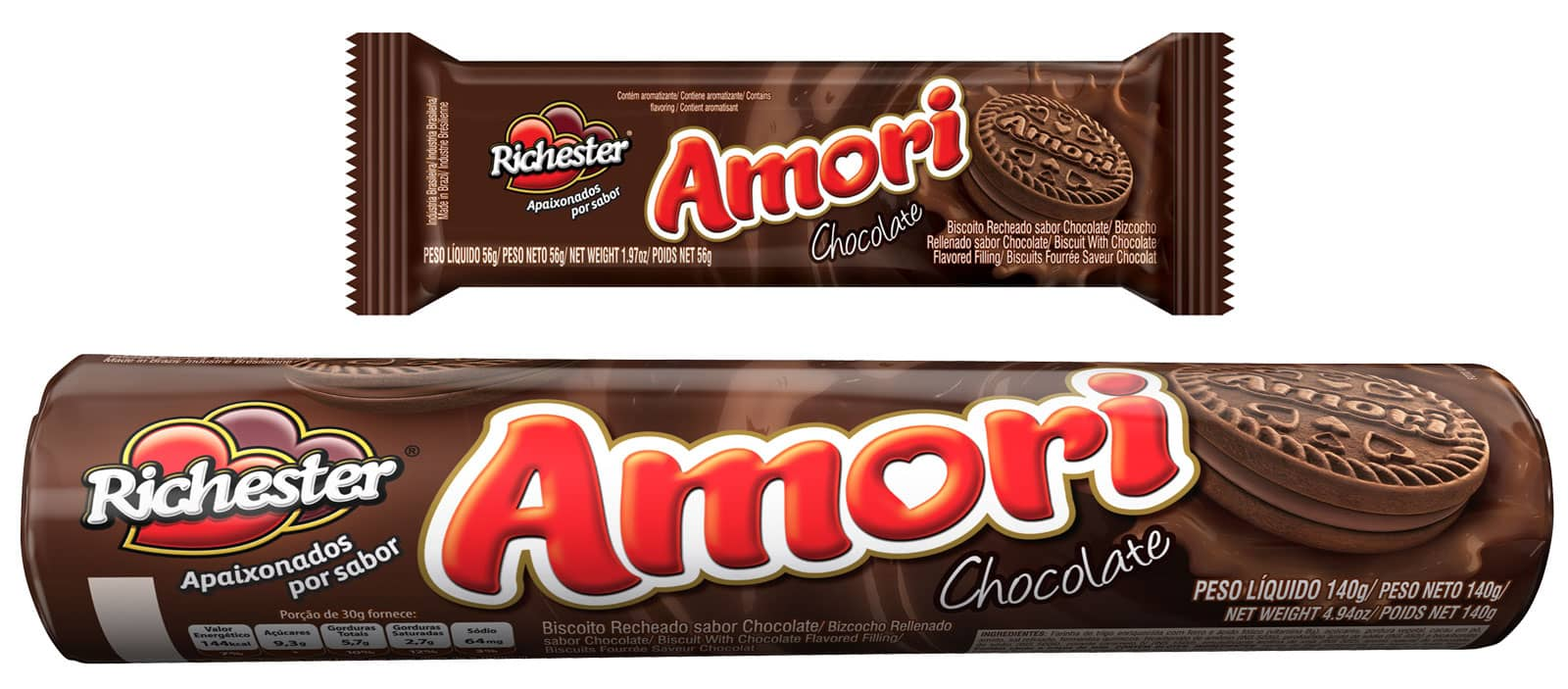 richester-amori-chocolate