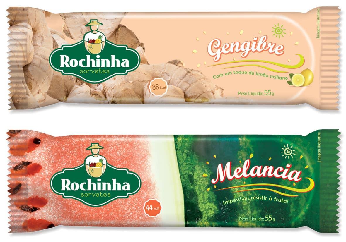 rochinha-sorvetes-novos