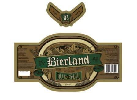 rtulo_bierland_blumenau_baixa