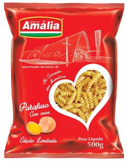 santa-amalia-1
