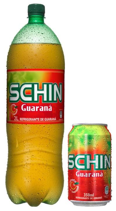 schin-guarana