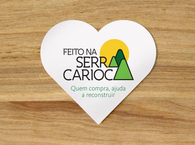 selo-feito-na-serra-carioca-quem-compra-ajuda-a-reconstruir