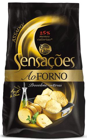 sensacoes-ao-forno-provolone-com-ervas