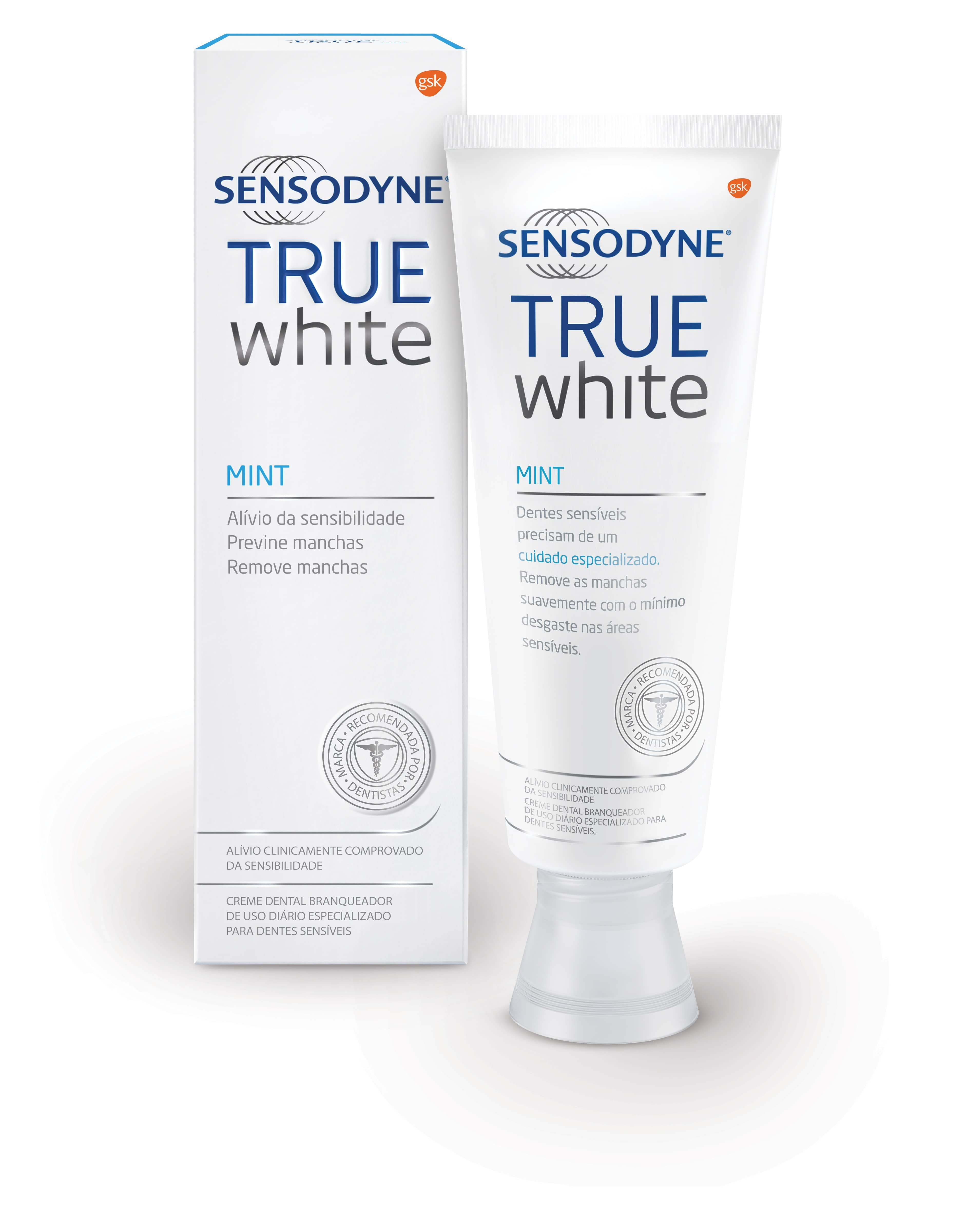 sensodyne-true-white