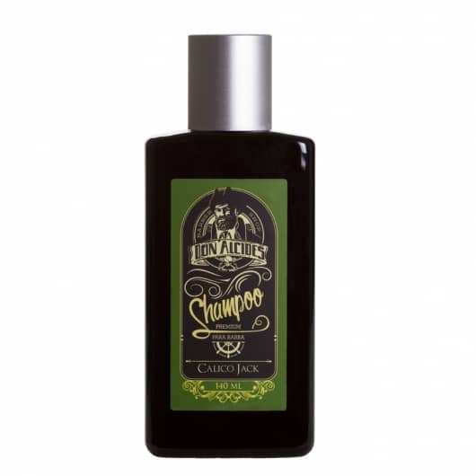 shampoo-para-barba-don-alcides-barber-shop-140ml-calico-jack-3409