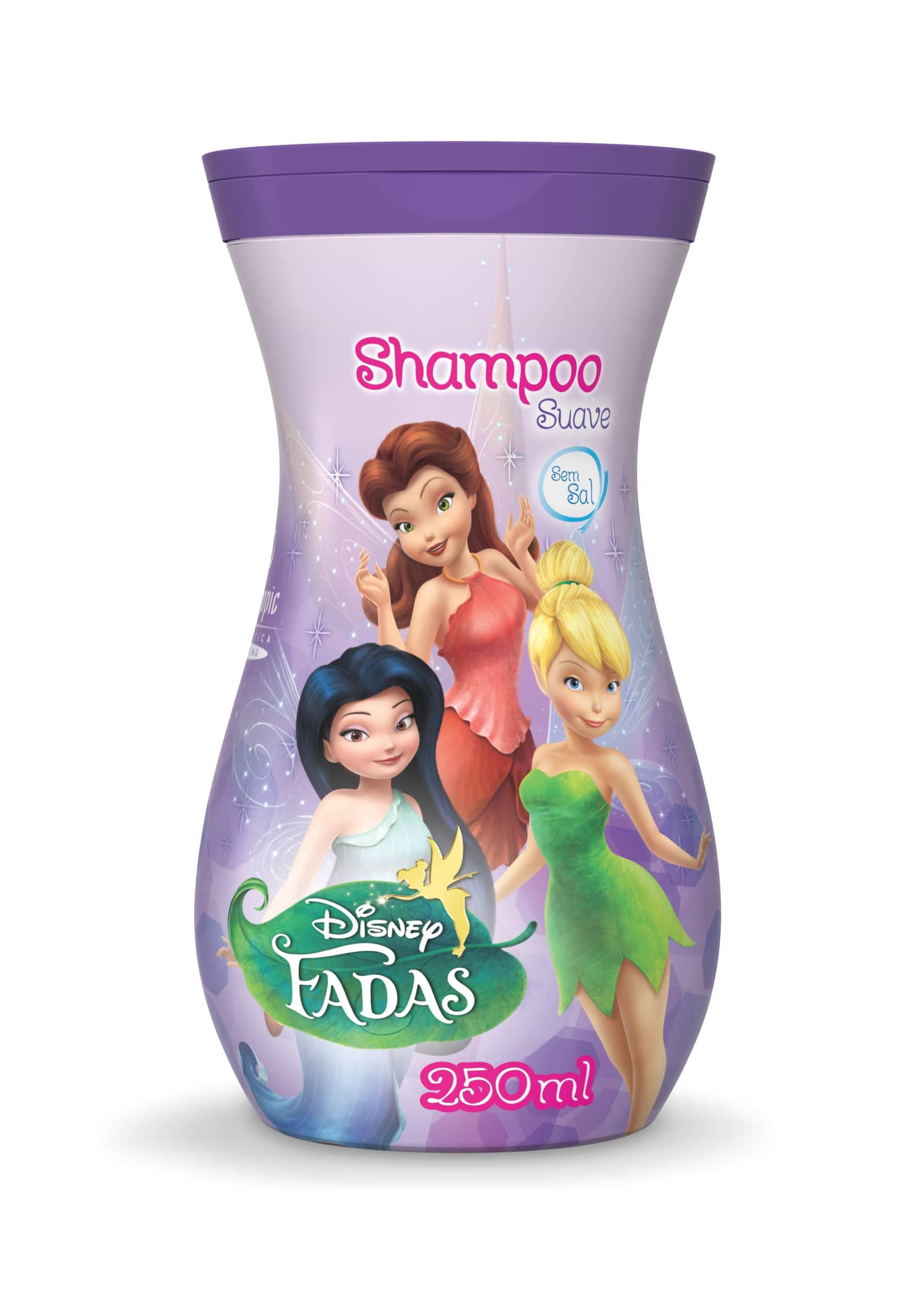 shampoo_fadas_alta