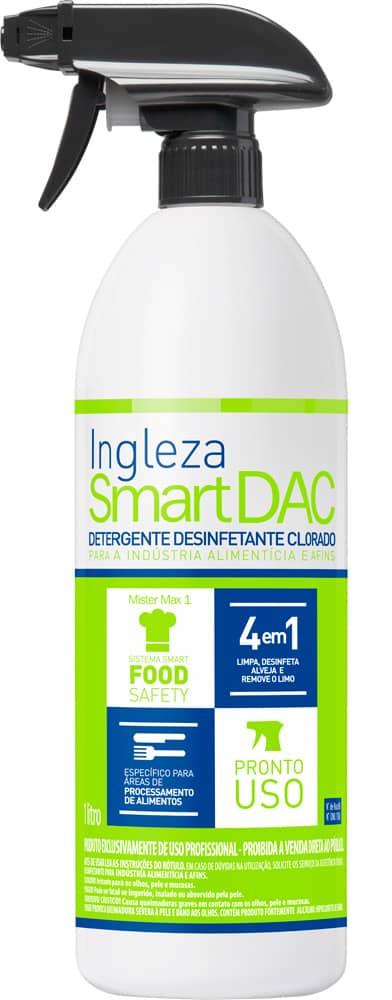 smart_dac_1l_rgb