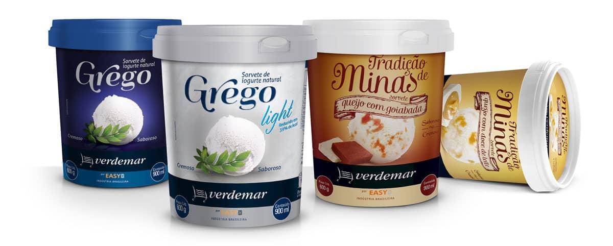 sorvetes-supermercado-verdemar