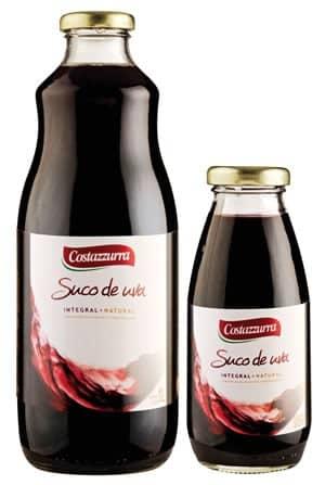 suco-de-uva-costazzurra