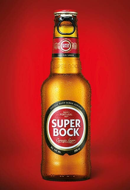 super_bock_larger