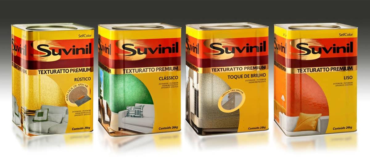suvinil-texturatto-premium-4-latas
