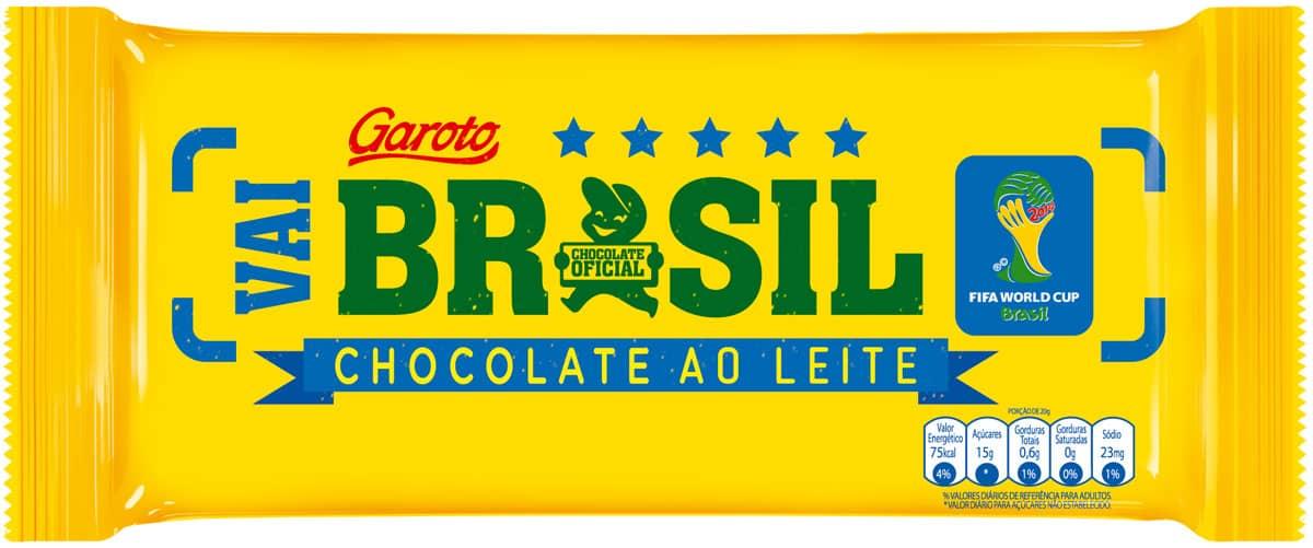 tablete-garoto-copa-do-mundo-fifa-2014