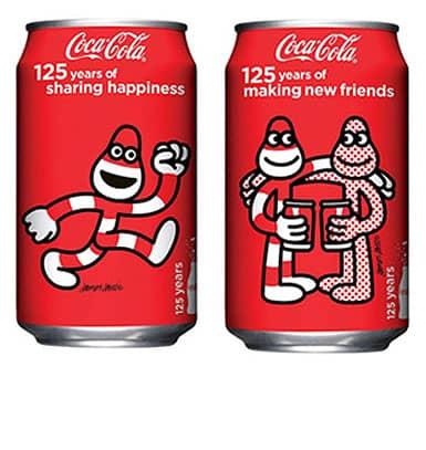 thumb-coca-cola-125