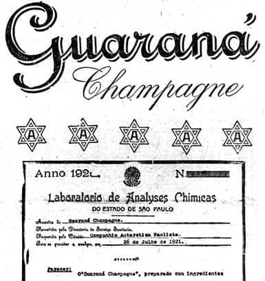 thumb-guarana