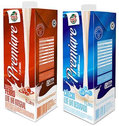 thumb-tirol-leites