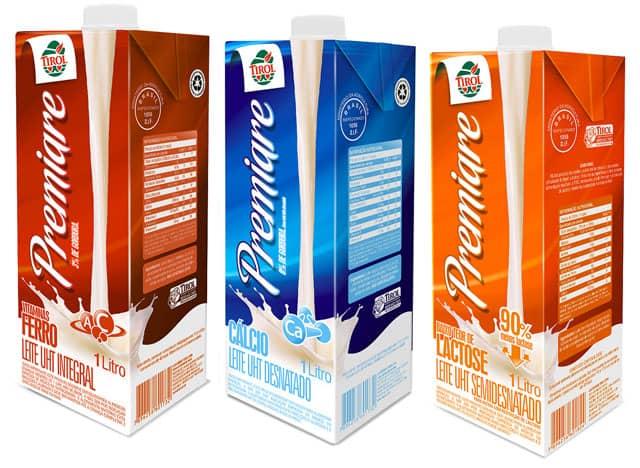 tirol-leites-premiare-ferro-calcio-lactose