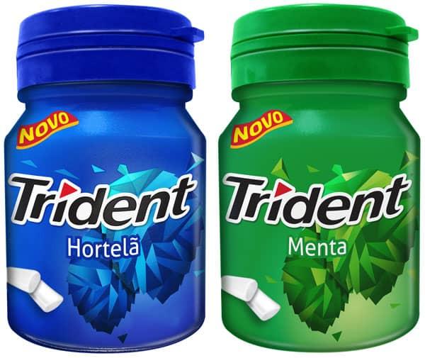 trident-garrafa