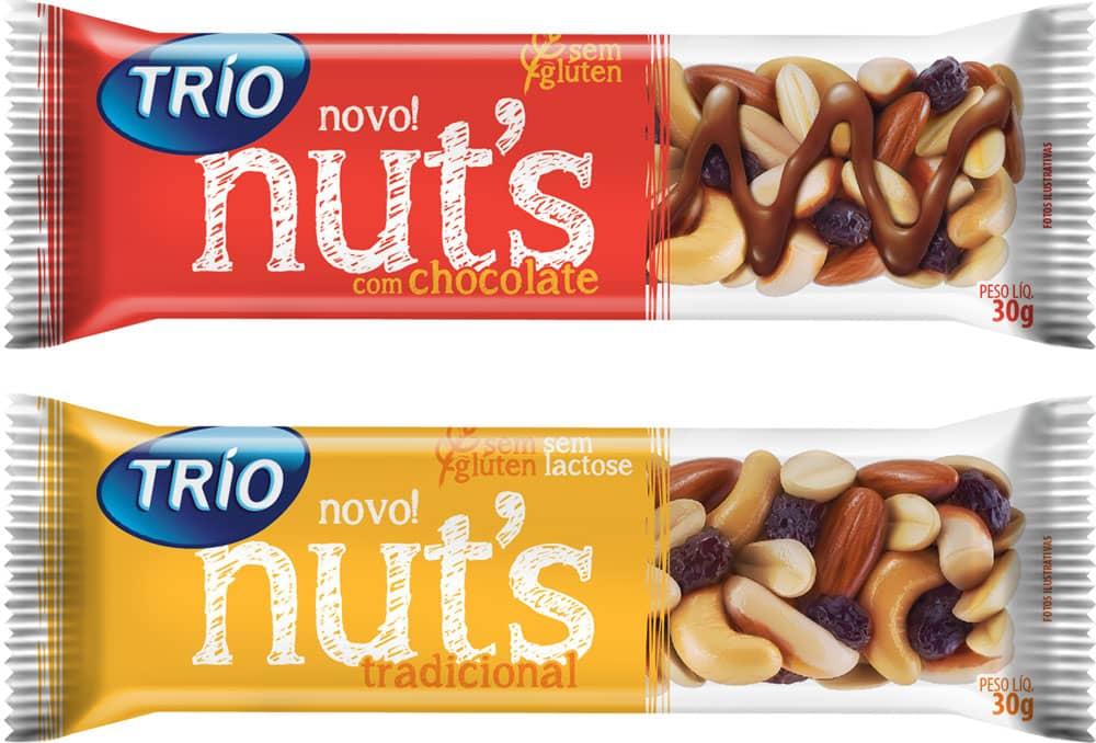 trio-nuts-juntas