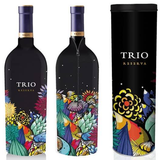 trio-reserva-vct-brasil