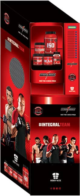 vending-machine_integralmedica