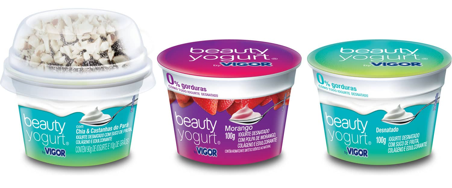 vigor-beauty-yogurt