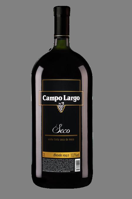 vinho-campo-largo_2-litros-seco