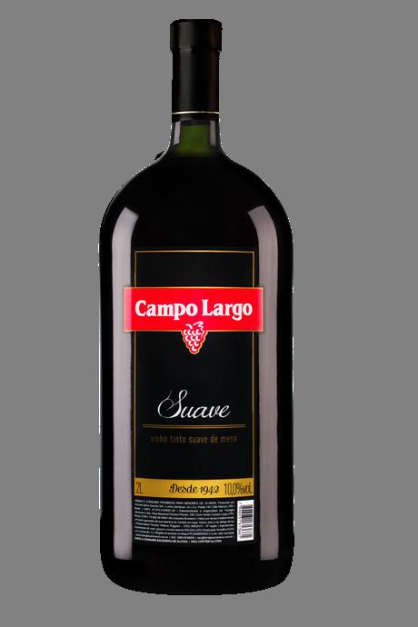vinho-campo-largo_2-litros