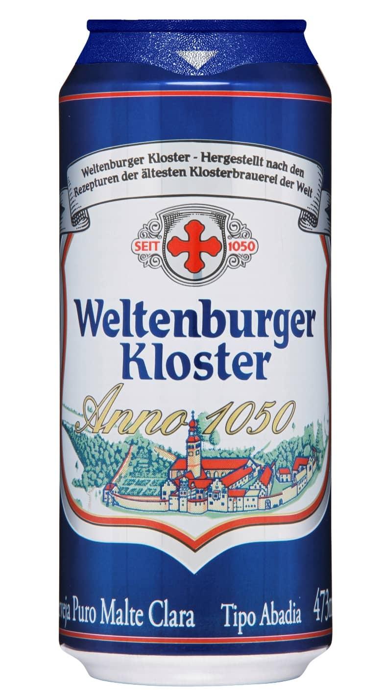 weltenburger-1