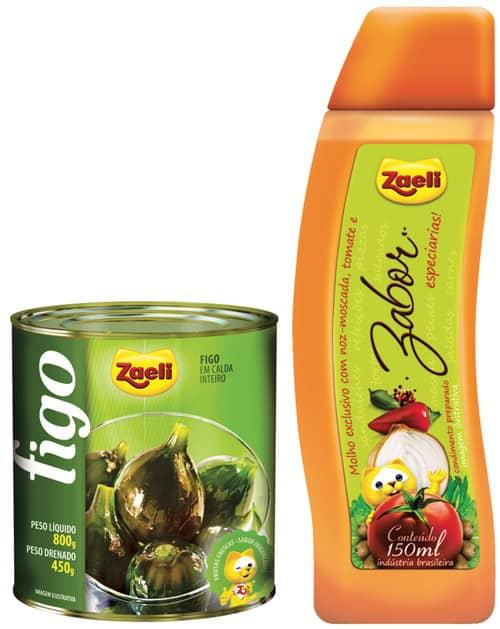 zaeli-novos-produtos