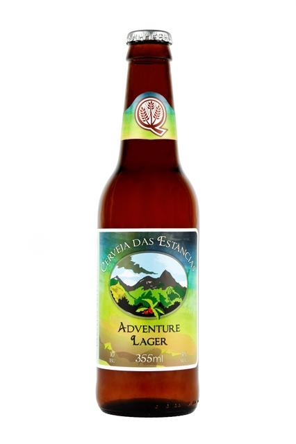 Adventure Lager_Quinta do Malte