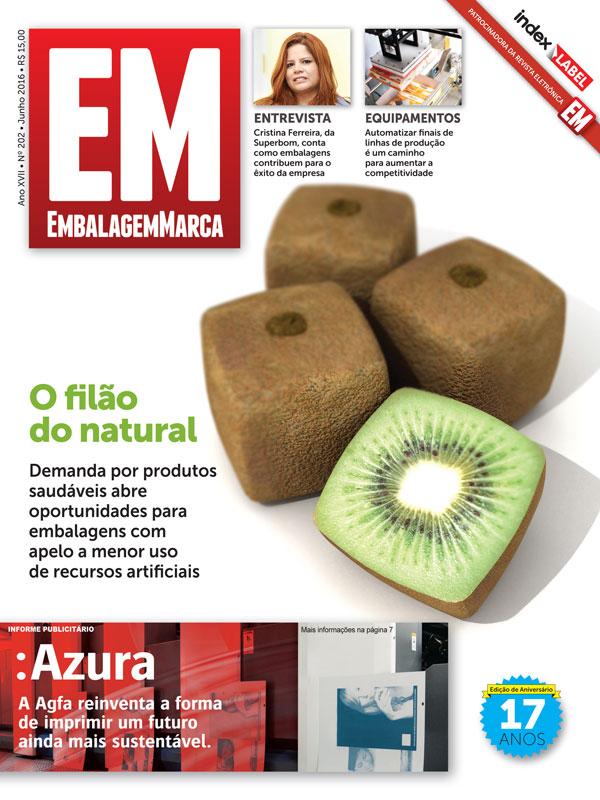 capinha202
