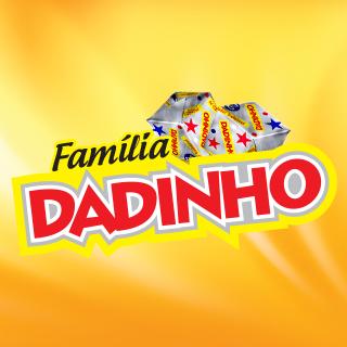 Logotipo novo