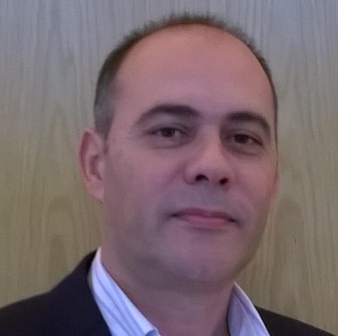 Luiz Henrique Duarte, diretor de MKT Bemis2