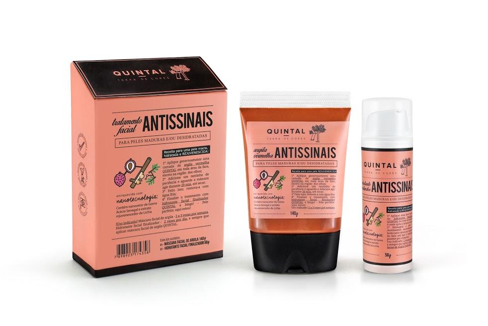 QUINTAL-Tratamento_Antissinais