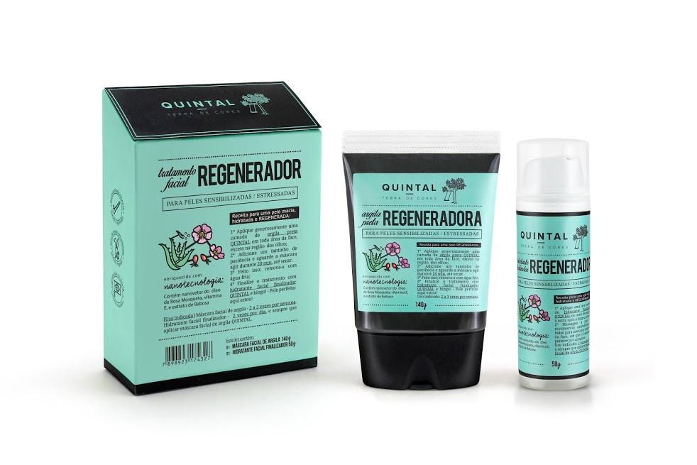 QUINTAL-Tratamento_Regenerador (1)
