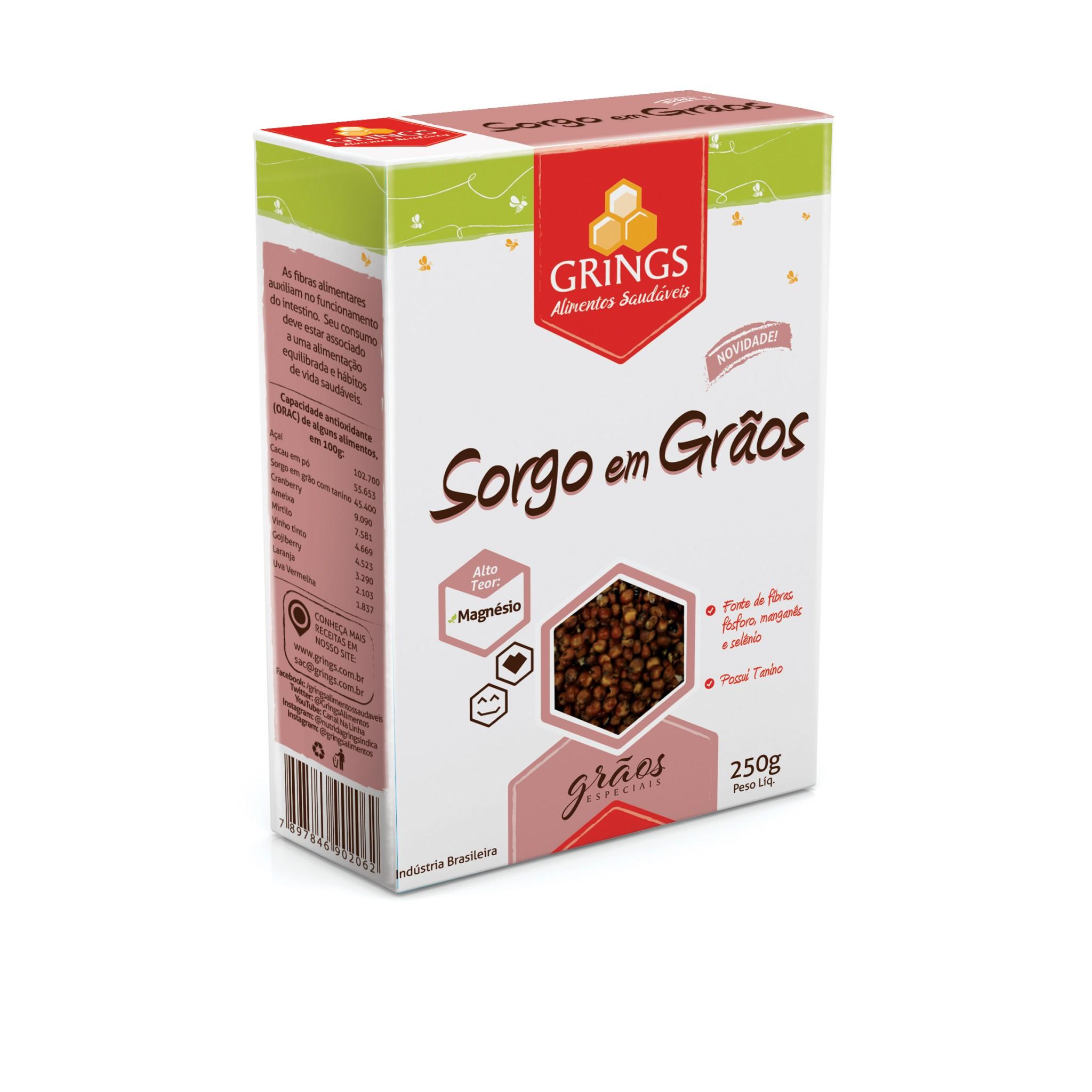 Sorgo2
