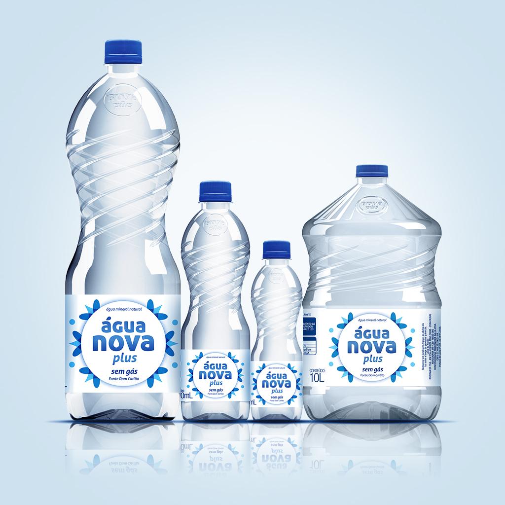 Agua Nova Site 02