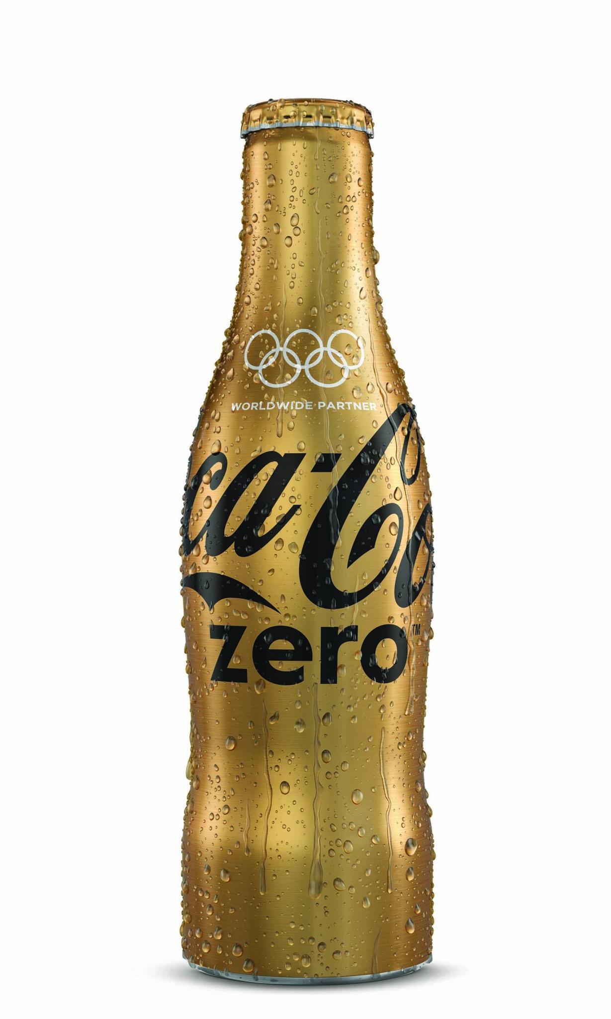 CocaCola_Zero_Ouro_GarrafaAluminio_250ml_CMYK_FINAL