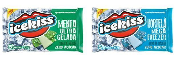 icekiss2