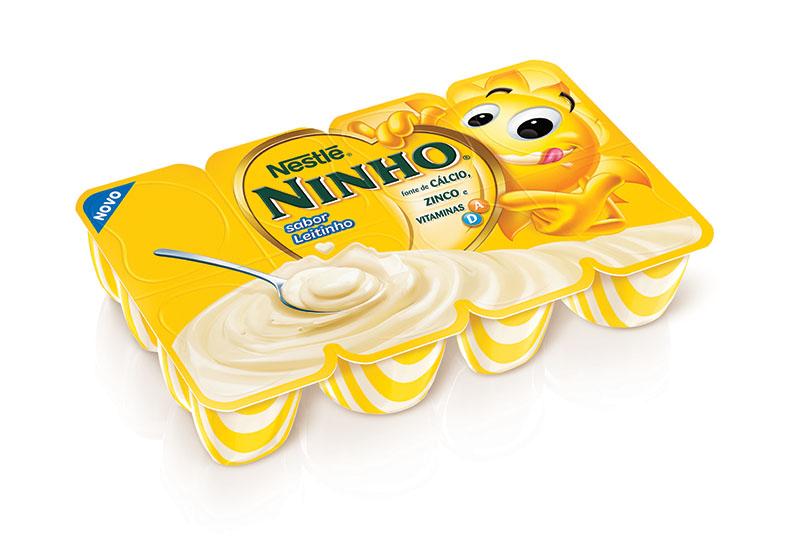 LEITINHO_Ninho