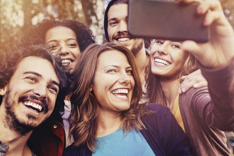 The Millennial Factor Image (800 x 533)
