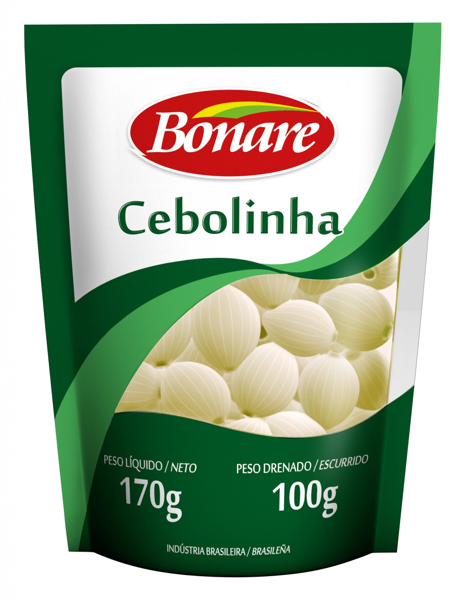 CEBOLINHA 100g