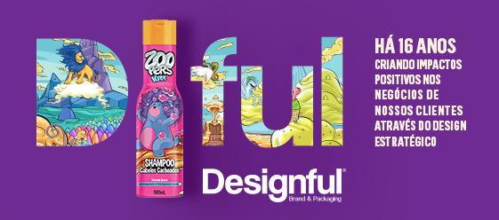 Designful INFORME_561_248