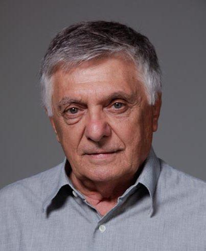 (*) O autor, jornalista, é diretor de EmbalagemMarca